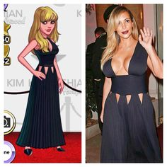 From kim kardashian hollywood game kim kardashian hollywood game