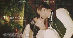 vídeo de casamento em são paulo filmagem de casamento assuero rocha filmes