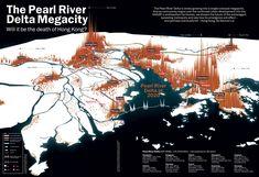 Pear-River-Delta-Megacity-map-1800x1235.jpg (1800×1235)