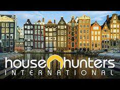 House Hunters International: #Kaiserslautern, Germany // Get a glimpse of homes around the KMC area.