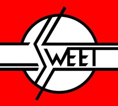 sweet band logo - Google Search
