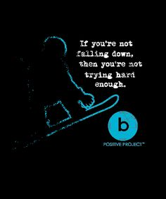 Yeah! Although I fall down the whole time cuz I'm not that good at boarding