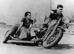 motorcyclist - Google 検索
