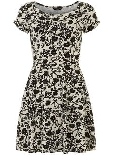 f9623973e3438 New Season Styles at Dorothy Perkins Dresses For Sale