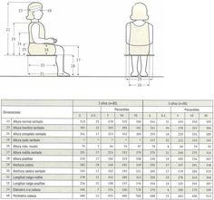 Resultado de imagen para medidas de calle medidas for Medidas de un colchon twin