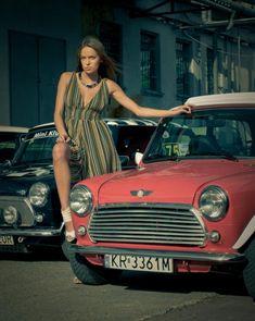 mini | You Drive | Faro Car Hire | Algarve | Portugal | www.you-drive.cc
