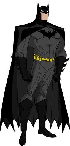 JL Batman DC Rebirth by Alexbadass on DeviantArt Batman Dark, Batman The Dark Knight, Batwoman, Batgirl, Beware The Batman, Shazam Movie, Court Of Owls, Joker Arkham, Captain Marvel Shazam