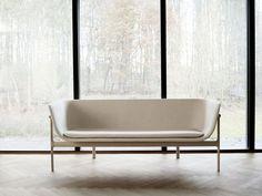 Meny soffa