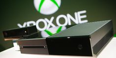 Xbox One rises to the top, once again! tags: #Microsoft #Xbox #XboxOne #GamingConsole #ConsoleWar #ConsoleWars
