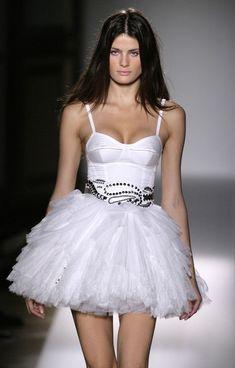 Paris Fashion Week | Piccola Stella ♥