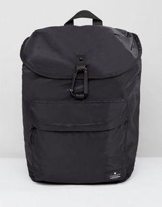 800c3cc00286 7 Best Men's Bags images   Bags for men, Men's bags, Mens products