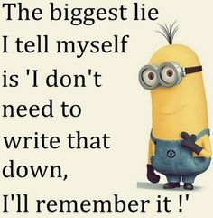 Humorous Minions pictures (09:10:52 PM, Wednesday 01, July 2015 PDT) – 10 pics #minion #minions #popular #funny #lol #humor #jokes #cute #funnypics #lmao #fun