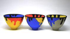 Takatoshi Ise  #ceramics #pottery
