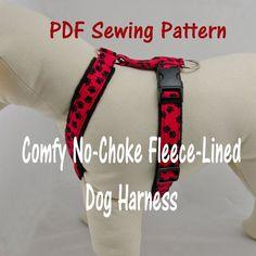 Best 25+ Dog harness ideas on Pinterest | Dog training ...