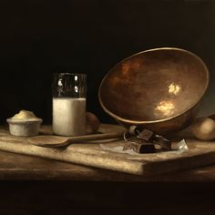 Sarah Lamb - Painting Galleries