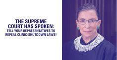 On June 27, the Supreme Court of the United States struck down Texas's…