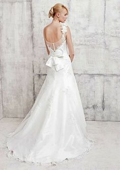 The FashionBrides is the largest online directory dedicated to bridal designers and wedding gowns. Find the gown you always dreamed for a fairy tale wedding. Top Wedding Dresses, Wedding Gowns, Benjamin Roberts, Traditional Wedding Dresses, Second Weddings, Sister Wedding, Bridal Boutique, The Dress, Beautiful Bride