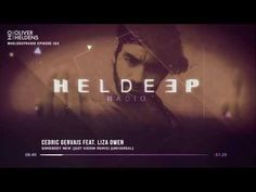 Lo  nuevo: Oliver Heldens - Heldeep Radio #163 [Set] | Ver mas: http://ift.tt/2vGOYnt  #Relecty