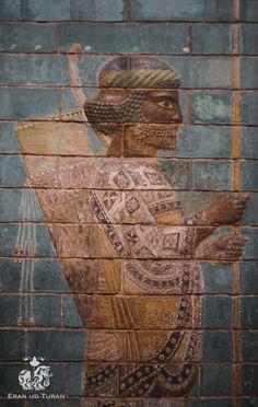 Achaemenid objects in the British Museum Viking Jewelry, Ancient Jewelry, White Lotus Flower, Achaemenid, Egypt Art, Cross Hatching, Iranian Art, Viking Ship, Anglo Saxon