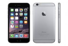 Looking for #IPhone 6 128 GB at low prices.Here is a chance to win at low prices in bidding on soldbazar.