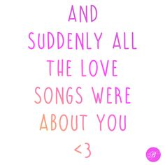 #Songs #Quotes #Romantic #Love #Bodas #Novios #Colors #Couple #Cute #Adorable #Happy