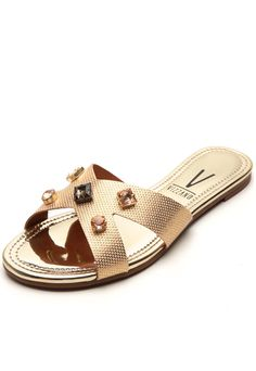 Mango Shoes, Fashion Sandals, Spring Shoes, Footwear, Boots, How To Wear, Clothes, Women, Bare Foot Sandals