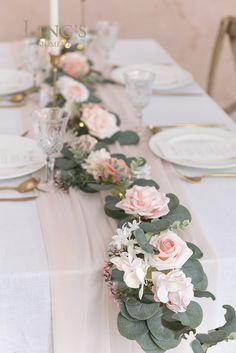 Wedding Aisle Decorations, Wedding Table, Diy Wedding, Wedding Ideas, Holiday Decorations, Wedding Trends, Wedding Reception, Wedding Stuff, Dream Wedding