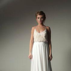 https://www.etsy.com/listing/203611180/hollywood-wedding-dress-custom-made?ref=shop_home_active_3