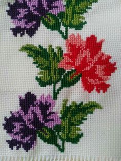 1 million+ Stunning Free Images to Use Anywhere Cross Stitch Kitchen, Cross Stitch Bird, Simple Cross Stitch, Cross Stitch Flowers, Cross Stitching, Cross Stitch Embroidery, Easy Cross Stitch Patterns, Cross Stitch Borders, Cross Stitch Designs