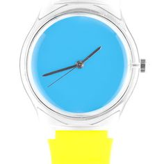 Watch 10:53AM, 18€, now featured on Fab.