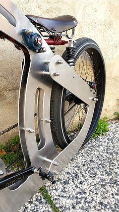 Design,Tecnologia,Bikes,Biciletas,Meio Ambiente,Mobilidade,Blog do Mesquita Blog do Mesquita XXX www.mesquita.blog.br https://www.facebook.com/mesquitafanpage/