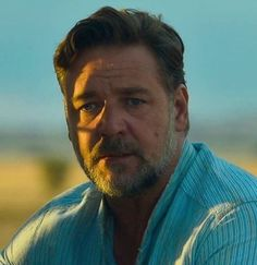 Hollywood Actor, Classic Hollywood, Gladiator Movie, Celebrity Mugshots, Divas, Russell Crowe, You Are Cute, Bear Men, We Are Young