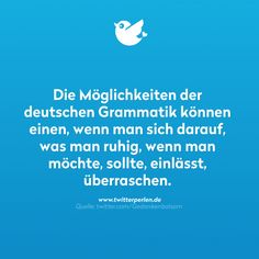 twitterperlen_Gedankenbalsam