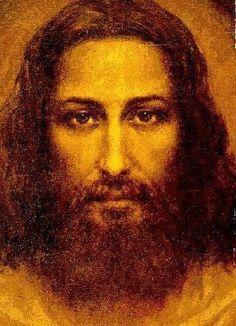 """In Cammino: D. Mario MORRA SDB """"Gesù viene per farci tornare a..."""