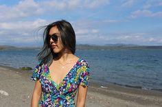 en necesidad de vacaciones 🌞🌺 #salinas #puracoincidenciaqueseaenperfildenuevo #thatsmygoodside #montereylocals #salinaslocals- posted by m i c h e l l e https://www.instagram.com/michelleverasb - See more of Salinas, CA at http://salinaslocals.com