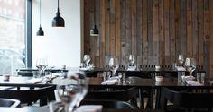 radio-restaurant-tables