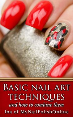 My book is out now!! http://www.amazon.com/Basic-Nail-Art-Techniques-combine-ebook/dp/B00N81FA8K/ref=sr_1_8?s=digital-text&ie=UTF8&qid=1409599473&sr=1-8&keywords=nail+art