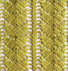 patrones delicados crochet. Discusión sobre LiveInternet - Servicio de Rusia diarios online