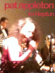 """From """"Pat Appleton live im Hotel Neptun"""" story by Ekkard Bäuerle on Storify — http://storify.com/Ekkard_Baeuerle/pat-appleton-live-im-hotel-neptun"""