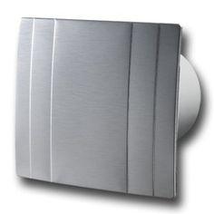 Extractor Fans Bathroom Exhaust Fan