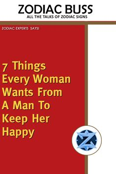7 Things Every Woman Wants From a Man To Keep Her Happy - Zodiac Buss Understanding Women, Astrology And Horoscopes, Interesting Conversation, What Women Want, She Loves You, Want To Be Loved, You Lied, Ups And Downs, Every Woman