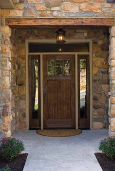Fiberglass & Steel Doors - contemporary - front doors - tampa - US Door & More Inc