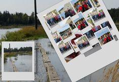 Küll on lugu! Porikuu maapõuematk & luguretk Vasalemmas 24.10.2020 minest.ee/vasalemma Limestone Quarry, Photo Wall, Frame, Search, Pond, Landscapes, Industrial, Nature, Picture Frame