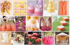 citrus, grapefruit, cupcake, cake, dessert, pom, drink, flowers, candy