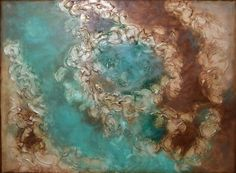"""Payment Plan Available 30x24x1.5"""" Original Modern Textured Contemporary Abstract Painting By Alisha """"Morning""""  https://www.etsy.com/listing/128229410/payment-plan-available-30x24x15-original?ref=shop_home_active_5"""