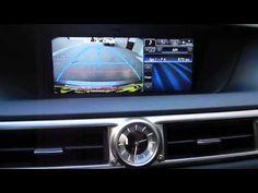 2013 Lexus GS 350 - Sedan Los Angeles Van Nuys Santa Monica Beverly Hills Burbank Van Nuys