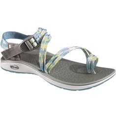 fdff3b1e5f51b I m not sure how I feel about the new chaco sandals. Lightweight
