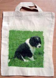 schwarz weißer Hund  http://bastelzwerg.eu/themes/kategorie/detail.php?artikelid=527&refertype=16