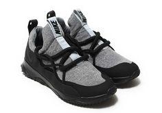 2ffba6337ce2 Nike City Loop Lifestyle Sneaker Tech Fleece AA1097-001