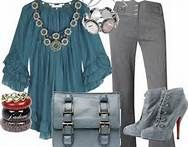 Clothes For Women Over 50 - Bing Images